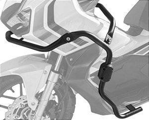 Protetor Motor Carenagem  Honda Adv150 2021+ Scam Spto538