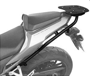 Suporte de Bau Superior Honda Cb500F 2020+ Spto506 Scam