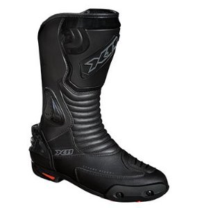Bota Speed X11 Race Track
