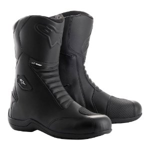 Bota Alpinestar Andes V2 Impermeavel Big Trail Custom