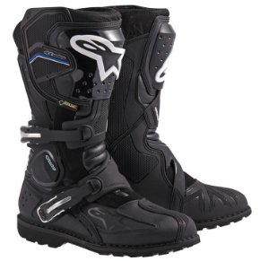 Bota Touring Alpinestars Bota Toucan Gore-tex Big Trail