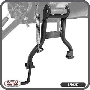 Scam Cavalete Central Honda Cb500x CB 500 x 500x 2013+ SPTO287-D