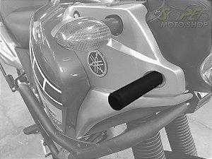 Suporte De Farol Auxiliar Coyote Para Yamaha Teneré 250