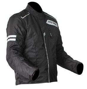 Jaqueta Race Tech Cruiser Parka Big Trail Racetech