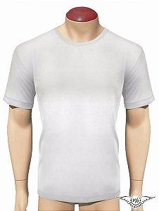 Camiseta Segunda Pele High Bio Go Ahead Verão Calor