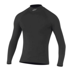 Camiseta Alpinestars Winter Tech Performance