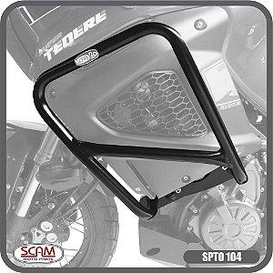 Protetor De Motor Yamaha Super Tenere1200