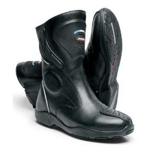 Bota Mondeo Leather Dry Evo3 100% Impermeável 1012