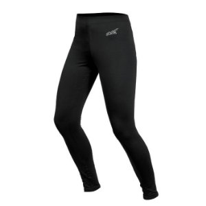 Calça Alpinestars Stella Tech Road Thermal Segunda Pele