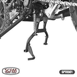 Scam Cavalete Central Honda CB500X 2020+