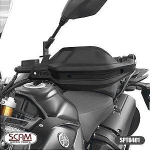 Protetor De Mao Yamaha Tenere1200 2011+ Scam Spto401