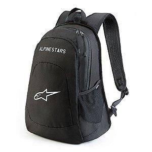 Mochila Alpinestars Defcon Backpack Preta