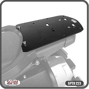 Suporte Bau Superior Tenere660 Spto223