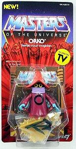 super7 orko gorpo he-man