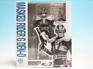 s.h.figuarts masked rider g den-o