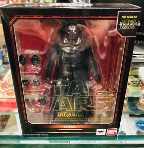 Bandai S.H. Figuarts Kylo Ren Star Wars