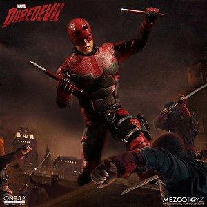 Daredevil One:12 Collective Daredevil ENTREGA EM 30 dias
