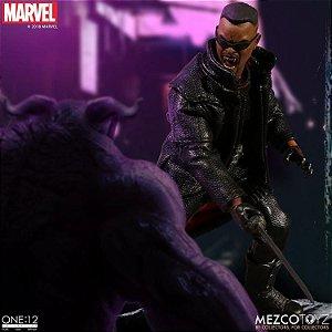 Marvel One:12 Collective Blade ENTREGA EM 30 DIAS