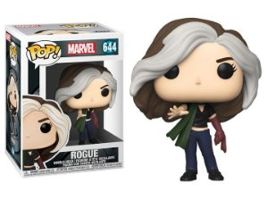 Pop! Marvel: X-Men (20th Anniversary) - Rogue