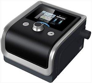 CPAP Auto RESmart GII E-20A-H-O
