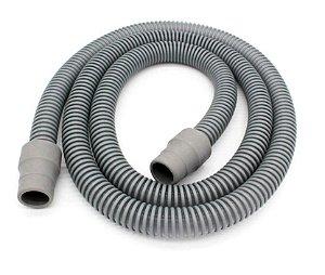 Tubo (Traquéia) de CPAP/BIPAP - PLASTIFLEX