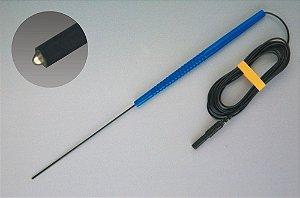Sonda Monopolar Neurosoft NS-PNM0.8/90 - 2 metros