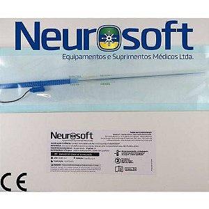 Sonda Pedicular Neurosoft NS-PNHG2.3/160