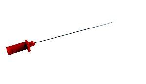 Eletrodo de Agulha Concêntrica Neurobase AC-RP