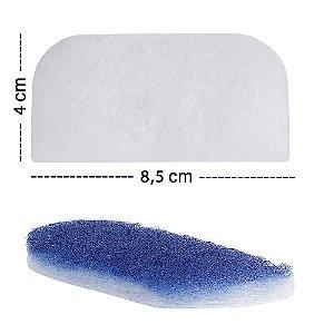 Filtro de CPAP RESmart GI
