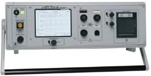 Sistema de Eletroconvulsoterapia MECTA 5000M