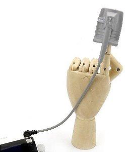 Sensor Oximetro de Pulso PolyWatch - Tamanho M