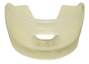 Bloco de mordida MECTA - 9391-0001