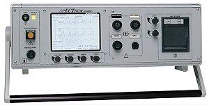 Sistema de Eletroconvulsoterapia MECTA 5000Q - (1EGG/1ECG/1OMS)