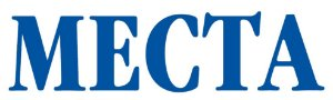 Software MECTA EMR Standalone para ECT MECTA