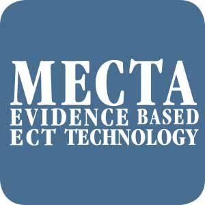 Software Analisador de dados Característicos EEG para ECT MECTA