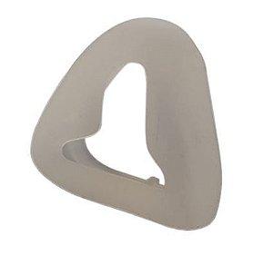 Almofada Máscara Nasal N4 - Tamanho M