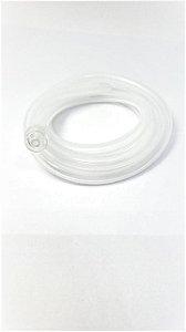 Tubo de pressão CPAP PolyWatch