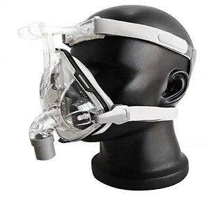 Máscara Oro-Nasal iVolve F1B Full Face