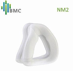 Almofada Máscara Nasal iVolve N2