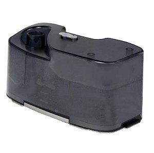 Reservatório de água para CPAP/BIPAP GI - InH2™
