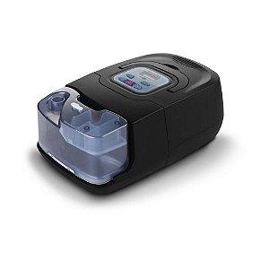 Kit CPAP Automático RESmart GI, com Umidificador