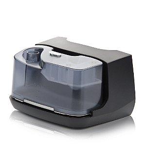 Umidificador com aquecedor InH2™ -  Preto