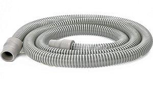 Tubo (Traquéia) para CPAP/BIPAP - PLASTIFLEX