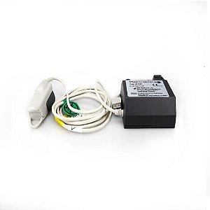 Oximetro para RESmart System   KS-CM01 - (SpO2 Kit)