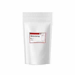 Beta Alanina 2,5 g com 30 Sachê sem sabor