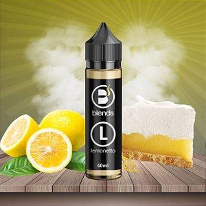 Juice Blends Lemonetto