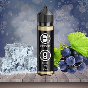 Juice Blends Grape Ice