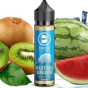 Juice Blends Glacial Breath