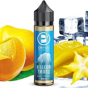 Juice Blends Killer Frost