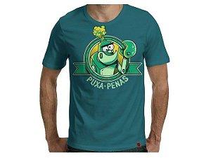 Camiseta Puxa-Penas - Picapau